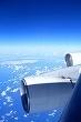120307  飛行機.jpg