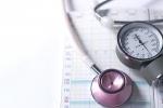 血圧計.png
