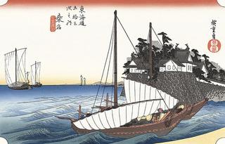 hiroshige055_main-thumb-480x480-424.jpg